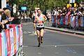 2017 London Marathon - Jonathan Hay.jpg