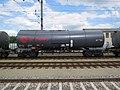2018-06-19 (122) 37 84 7843 695-9 at Bahnhof Herzogenburg.jpg