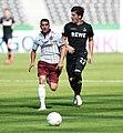 2018-08-19 BFC Dynamo vs. 1. FC Köln (DFB-Pokal) by Sandro Halank–059.jpg