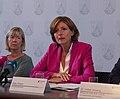 2018-08-20 Malu Dreyer Pressekonferenz LR Rheinland-Pfalz-1905.jpg