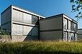 2018-Aarau-Schulhaus-Scheibenschachen.jpg