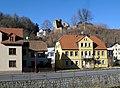 20180202205DR Tharandt Vermessungsamt Burg Stöckhardt-Villa.jpg