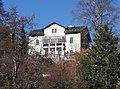 20180202225DR Tharandt Stöckhardt-Villa Heinrich-Cotta Str 19.jpg