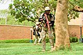 20180412-Niger SPEAR Training (18) (41536639484).jpg