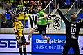 20180427 HLA 2017-18 Quarter Finals Westwien vs. Bregenz Sebastian Frimmel 850 8234.jpg