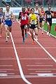 2018 DM Leichtathletik - 1500 Meter Lauf Maenner - by 2eight - DSC9648.jpg