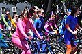 2018 Fremont Solstice Parade - cyclists 108.jpg