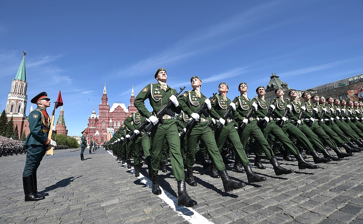 2018 Moscow Victory Day Parade 38.jpg