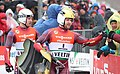 2019-01-26 Doubles at FIL World Luge Championships 2019 by Sandro Halank–414.jpg