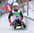2019-02-01 Women's Nations Cup at 2018-19 Luge World Cup in Altenberg by Sandro Halank–123.jpg
