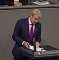 2019-04-11 Carl-Julius Cronenberg FDP MdB by Olaf Kosinsky9333.jpg