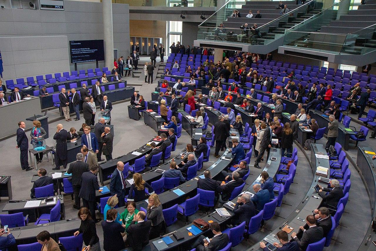 2019-04-11 Plenum des Deutschen Bundestages-8002.jpg