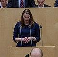2019-04-12 Sitzung des Bundesrates by Olaf Kosinsky-0059.jpg