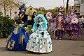 2019-04-21 15-43-15 carnaval-vénitien-héricourt.jpg