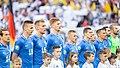 2019-06-11 Fußball, Männer, Länderspiel, Deutschland-Estland StP 2088 LR10 by Stepro.jpg