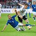 2019-06-11 Fußball, Männer, Länderspiel, Deutschland-Estland StP 2205 LR10 by Stepro.jpg