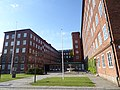 2019-06-14 Malmö 29.jpg