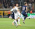2019-07-17 SG Dynamo Dresden vs. Paris Saint-Germain by Sandro Halank–755.jpg