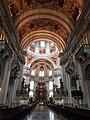 2019-07-31 Interior of Salzburg Cathedral.jpg