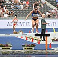 2019-09-01 ISTAF 2019 2000 m steeplechase (Martin Rulsch) 40.jpg