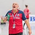 2019-10-16 Handball, 1. Bundesliga Frauen, Thüringer HC - Buxtehuder SV 1DX 1792 LR10 by Stepro.jpg