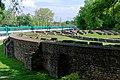 20190502 Aquincum civil amphitheatre 1522 2118 DxO.jpg