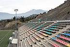 20190719 15 Estadio Municipal de Lo Barnechea.jpg