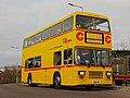 20191207 Bromley Bus Pres J135 PVC - 2.jpg
