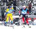 2019 Biathlon World Championships 2019-03-10 (40499982993).jpg
