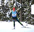 2019 Biathlon World Championships 2019-03-10 (46764128114).jpg