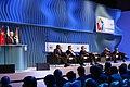 2019 Cerimônia de Encerramento do Fórum Empresarial do BRICS - 49062281472.jpg
