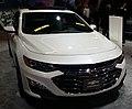 2019 Chevrolet Malibu au SIAM 2019.jpg