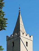 2019 Kościół św. Jadwigi w Przedborowej 6.jpg