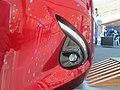 2019 Mazda 2 Sedan 1.5 Skyactiv-G (4).jpg