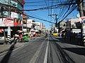 201Novaliches Quezon City Roads Landmarks Barangays 17.jpg