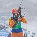 2020-01-08 IBU World Cup Biathlon Oberhof IMG 2748 by Stepro.jpg