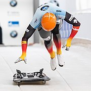 2020-02-27 IBSF World Championships Bobsleigh and Skeleton Altenberg 1DX 8075 by Stepro.jpg