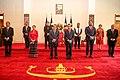 2020-05-29 Vereidigung der neuen Regierungsmitglieder in Osttimor.jpg