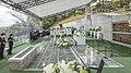 2020.10.07 總統偕同副總統出席「李前總統登輝先生奉安禮拜」 (50430718512).jpg