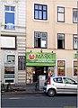 2020 04 23 Wien 143704 (49973162687).jpg