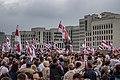 2020 Belarusian protests — Minsk, 23 August p0033.jpg