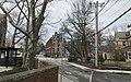 2020 St Johns Road Cambridge Massachusetts US.jpg