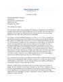 2020 US Senators Warner and Kaine to GSA Emily W Murphy re President-Elect Biden.pdf