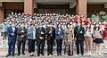 2021. 04.27 總統出席「新民高中85周年校慶慶祝大會」 (51140864697).jpg