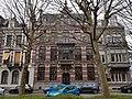 2021 Maastricht, Wilhelminasingel (13).jpg