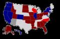 2022 US Senate map.png
