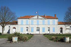 207 - Mairie - Breuil-Magné.jpg