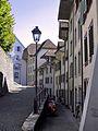2108 Aarau (8299592099).jpg
