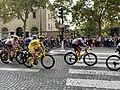 21e Étape Tour France 2020 - Avenue Colonel Henry Rol Tanguy - Paris XIV (FR75) - 2020-09-20 - 18.jpg