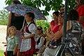 22.7.17 Jindrichuv Hradec and Folk Dance 175 (35935081122).jpg